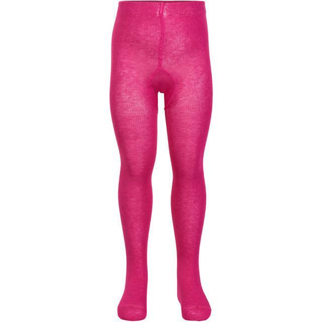 Minymo Strømpebukser - Pink (5082-545)