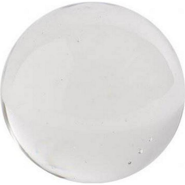 Muubs Ball Magni 12cm