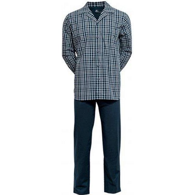 JBS Pajamas - Marine