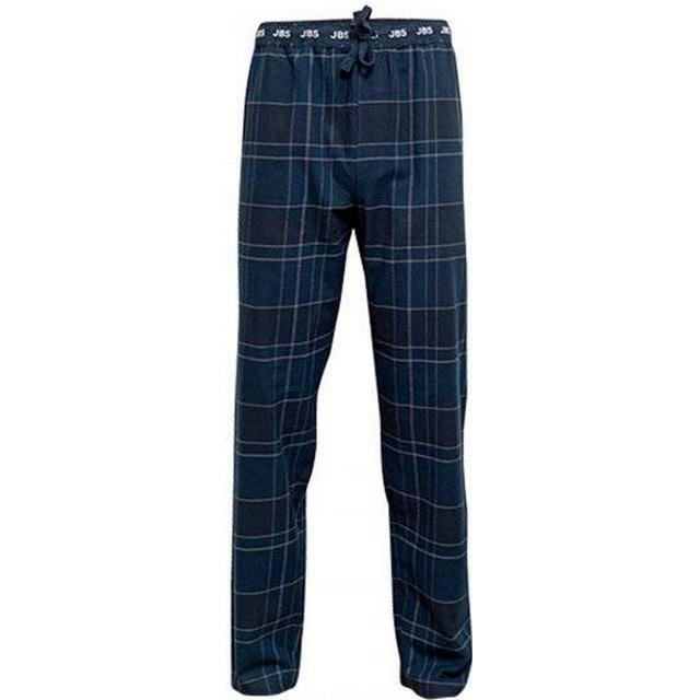JBS Pajamas Trousers - Blue