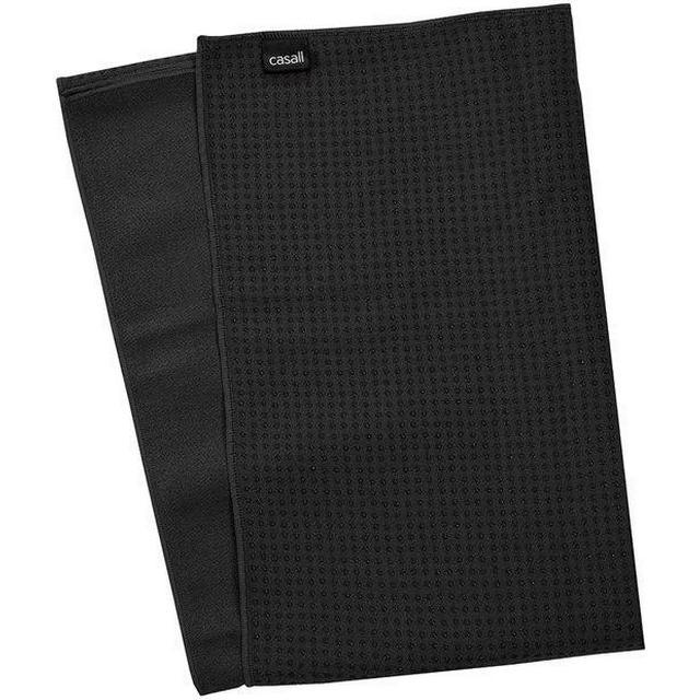 Casall Yoga Towel 62x183cm