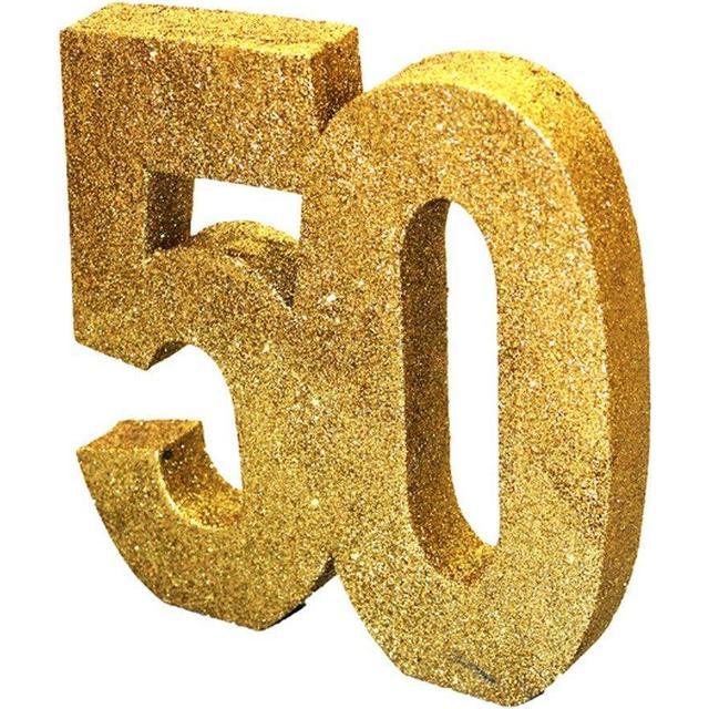50 Birthday