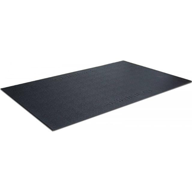 Finnlo Protective Floor Mat 120cm