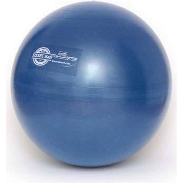 Sissel Exercise Ball 65cm