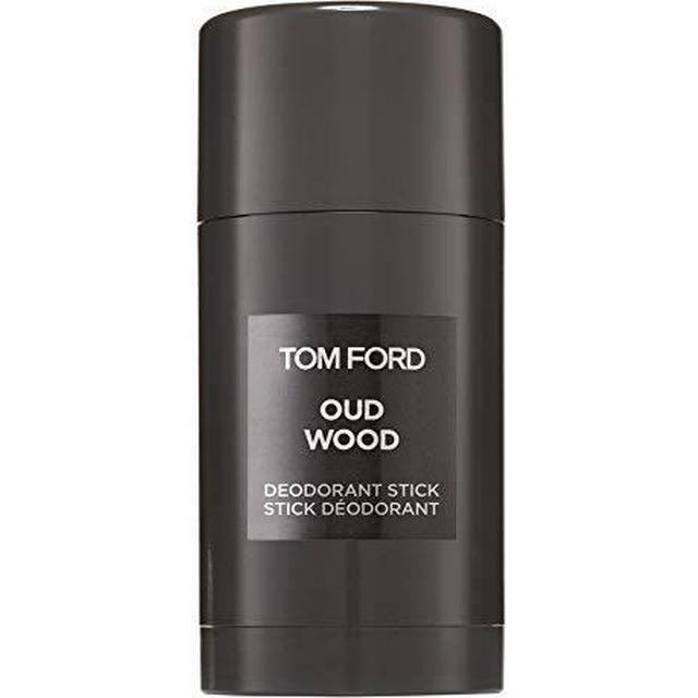 Tom Ford Private Blend Oud Wood Deo Stick 75ml