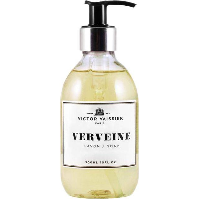Victor Vaissier Verveine Soap 300ml