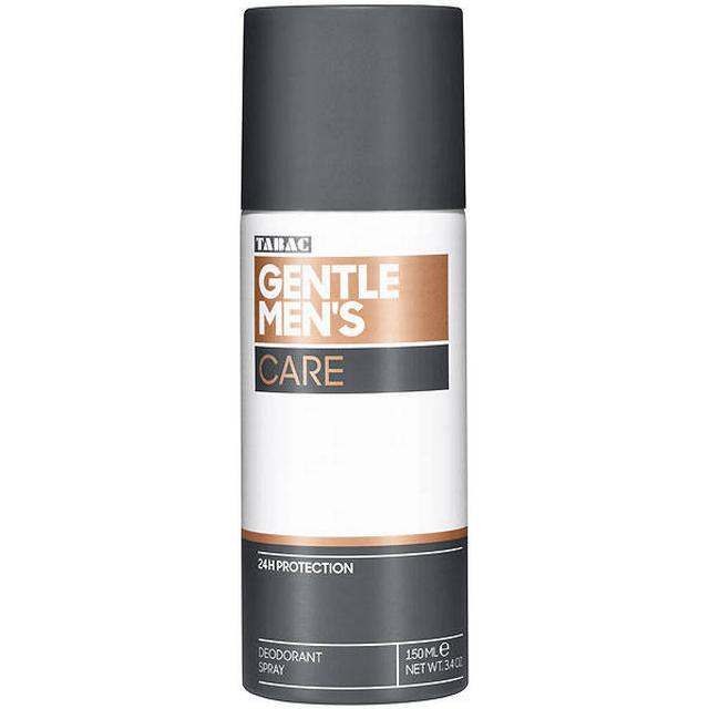 Tabac Gentle Men's Care Deo Spray 150ml