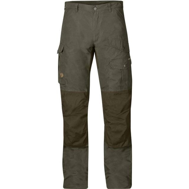 Fjällräven Barents Pro Trousers -Tarmac