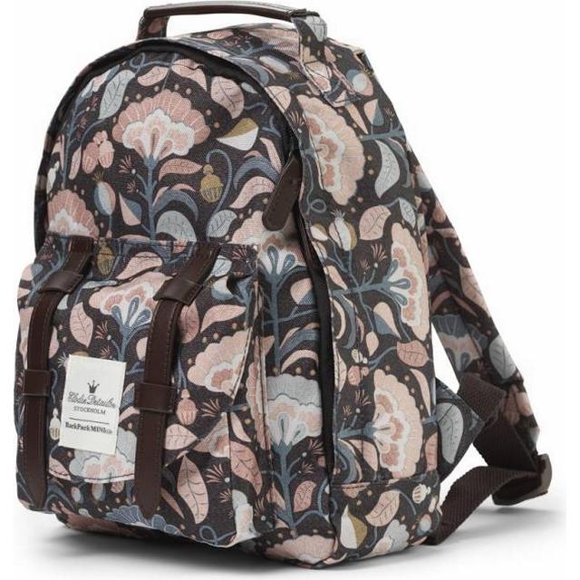 Elodie Details Mini Backpack - Midnight Bells