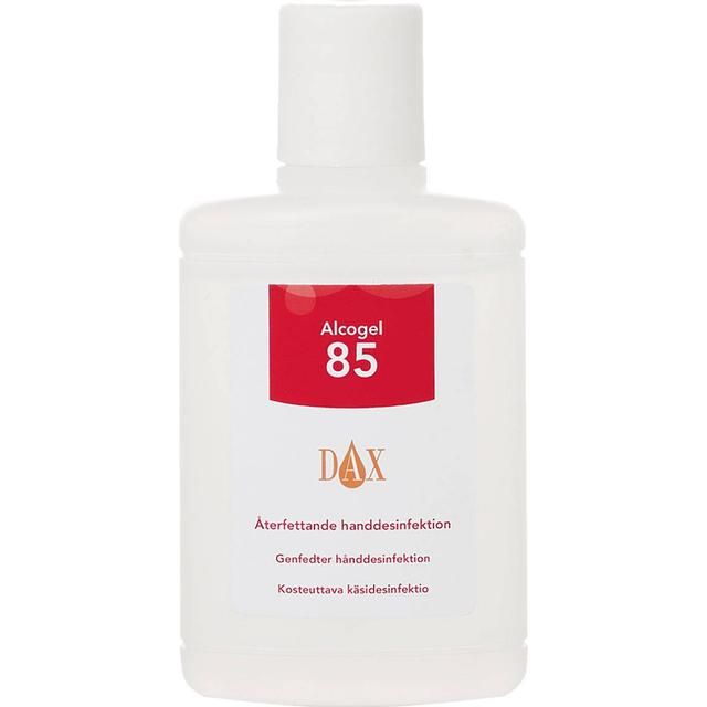 Dax Handdesinfektion Alcogel 85 150ml