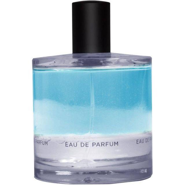 Zarkoperfume Cloud Collection No.2 EdP 100ml