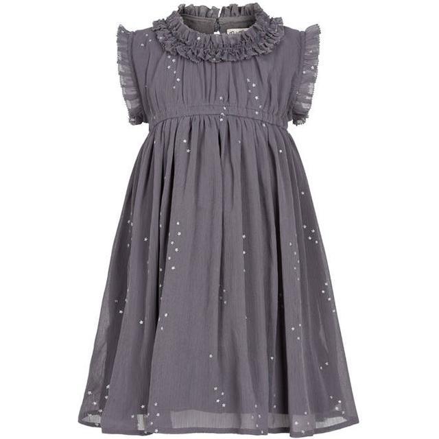 Minymo Dress - Excalibur (120983-1830)