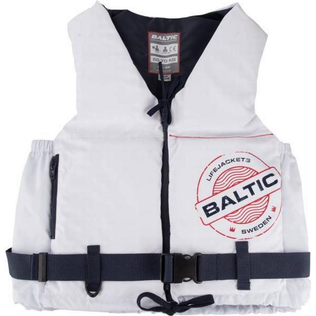 Baltic Zig Zag