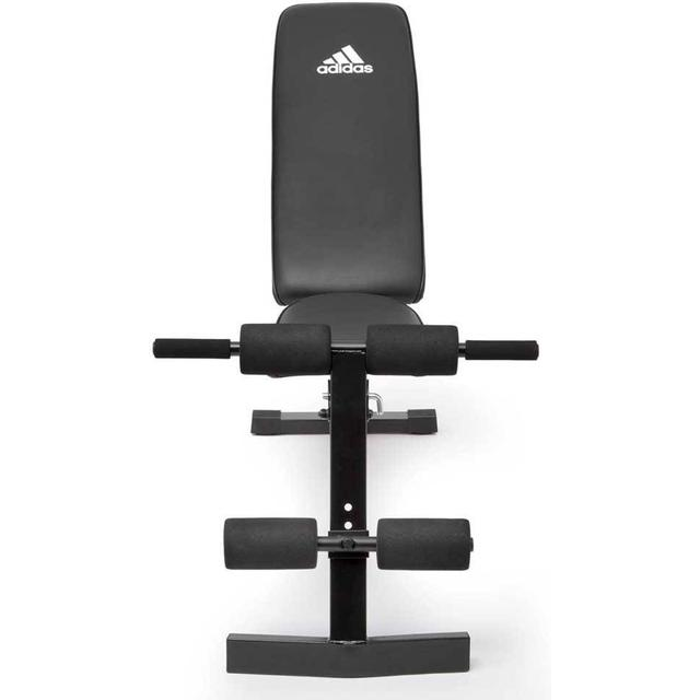 Adidas Essential Utility Bench