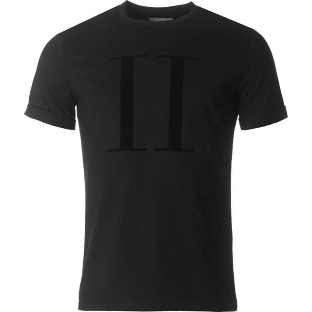 Les Deux Encore T-shirt - Sort