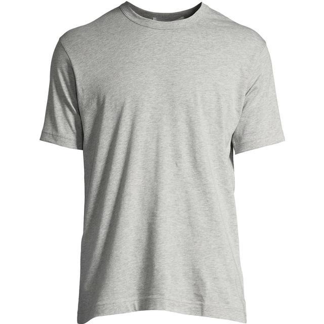 Comme des Garçons Basic T-shirt - Grey