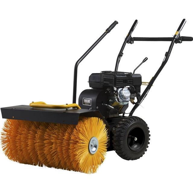 Texas Handy Sweep 645TG
