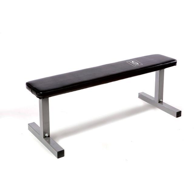 Abilica Weight Bench