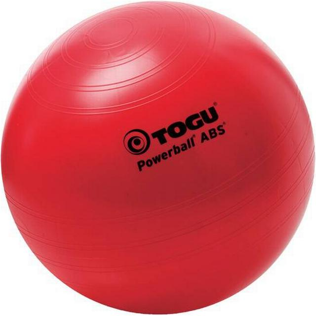 Togu Powerball ABS Gym Ball 55cm