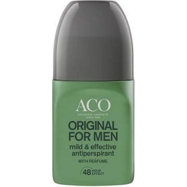 ACO Original For Men Deo Roll on 50ml