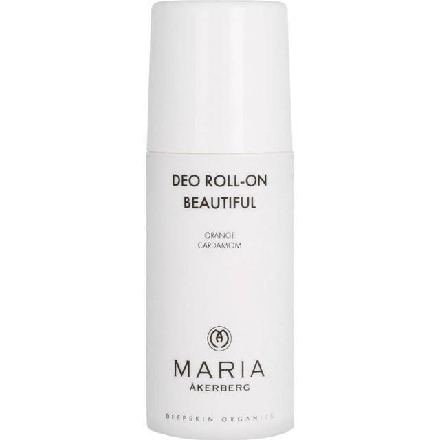 Maria Åkerberg Beautiful Deo Roll-On 60ml
