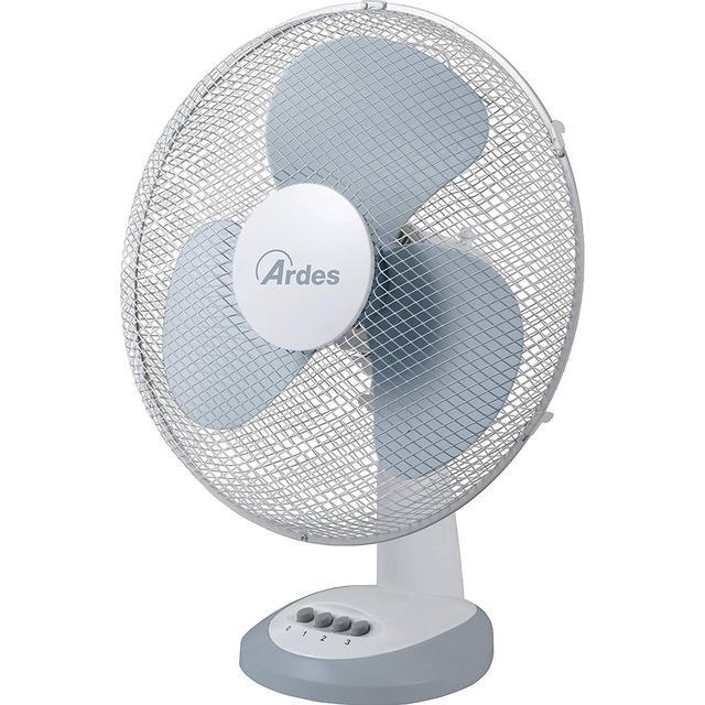 Ardes AR5EA40W