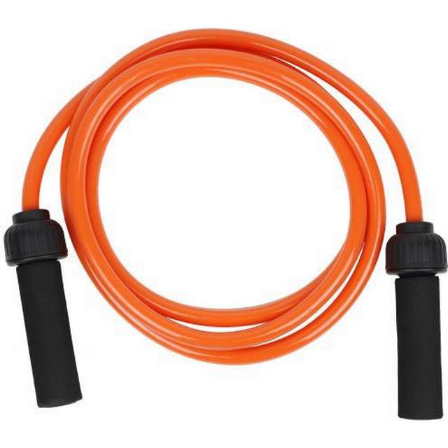 cPro9 Heavy Rope Medium 0.7kg