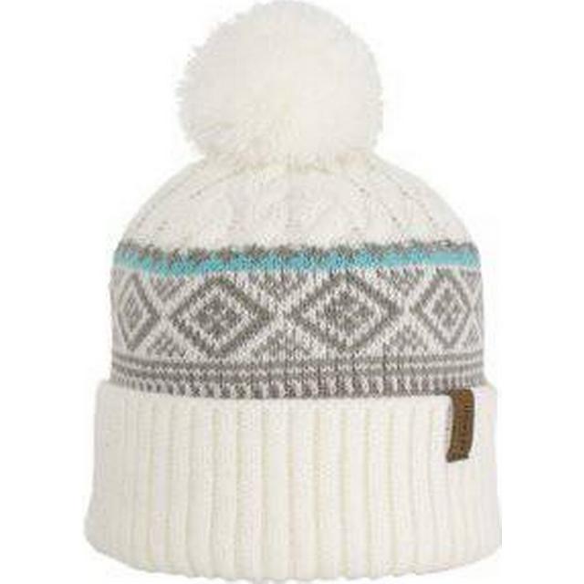 Lindberg Hagfor's Hat - White (2856)