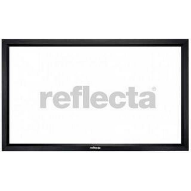 Reflecta Cinehome