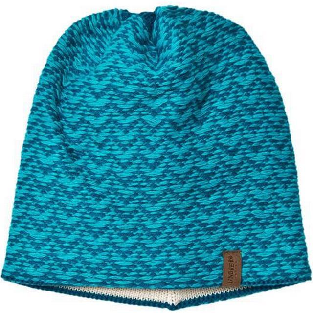 Lindberg Salby Hat - Turquoise