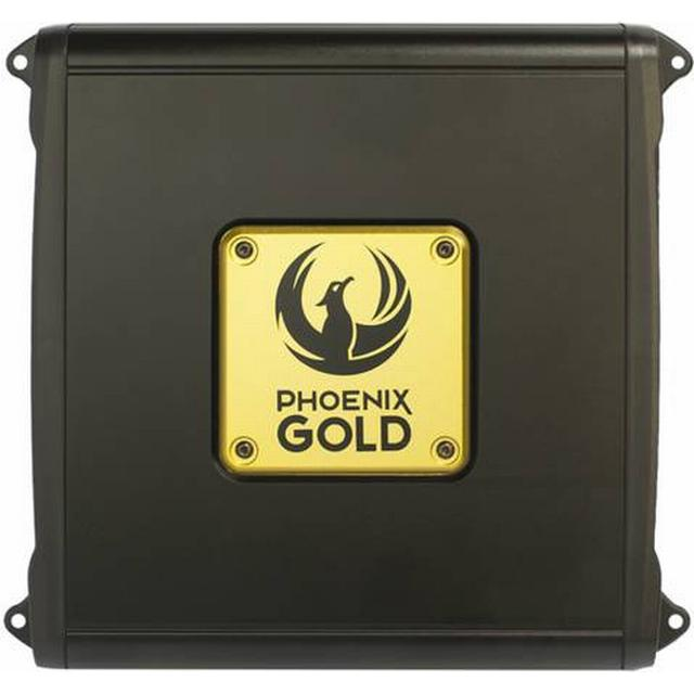 Phoenix Gold RX2 500.1