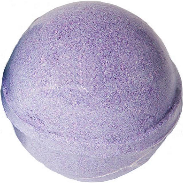 Mini-U Purple Bang Fizzy Pow Bath Bomb 50g