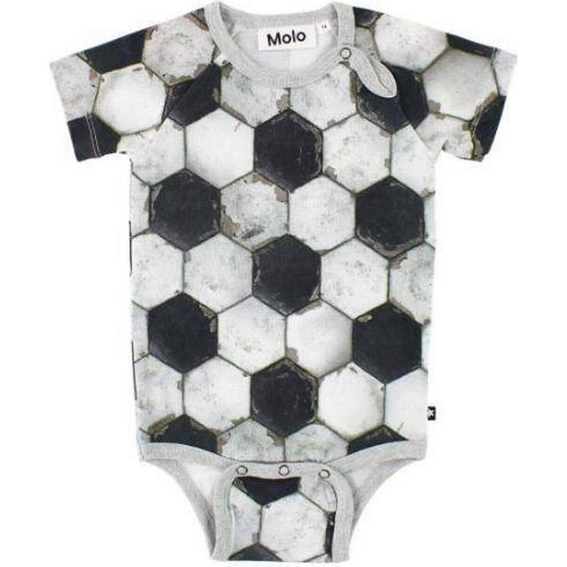 Molo Feodor - Football Structures (3W18B103 4740)