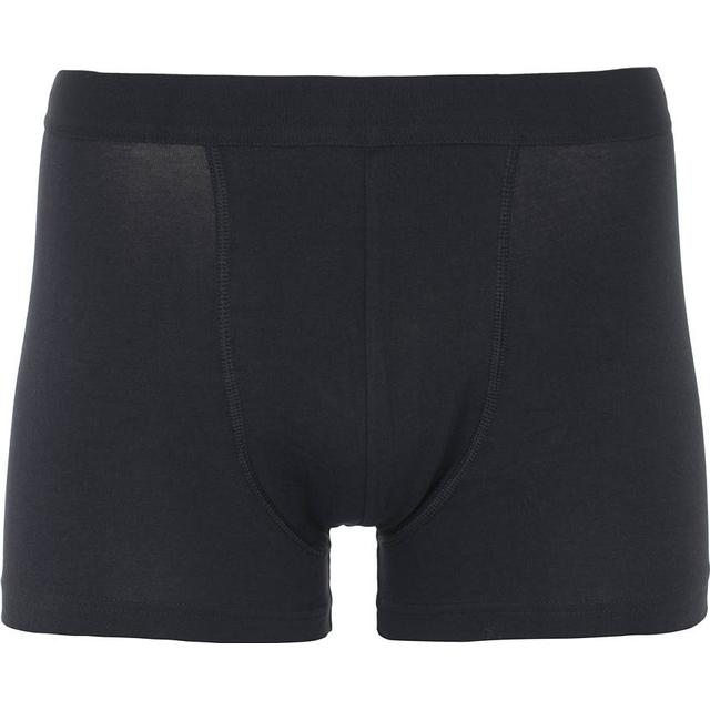 Bread and Boxers Boxer Brief - Dark Navy