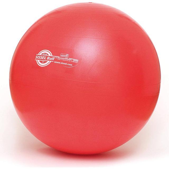 Sissel Exercise Ball 75cm