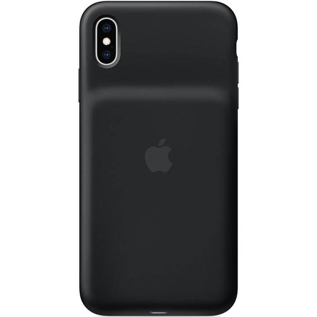 Apple Smart Battery Case (iPhone XS Max)