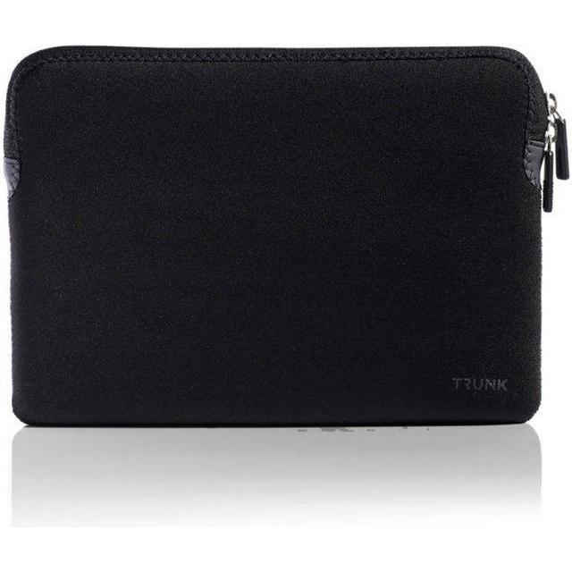 """Trunk Sleeve MacBook 12"""""""