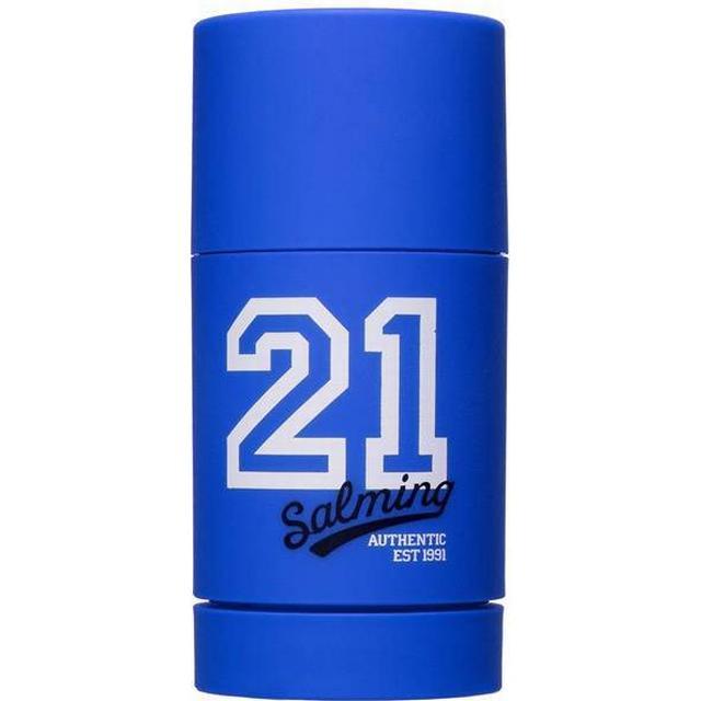 Salming 21 Blue Deo Stick 75g