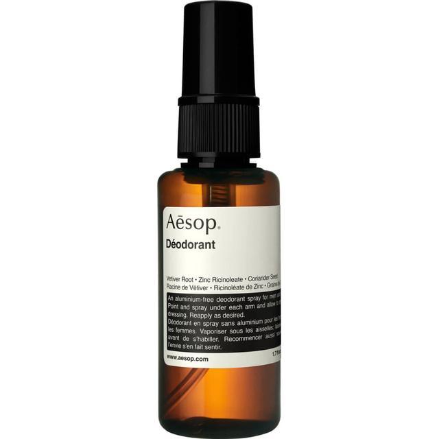 Aesop Deo Spray 50ml