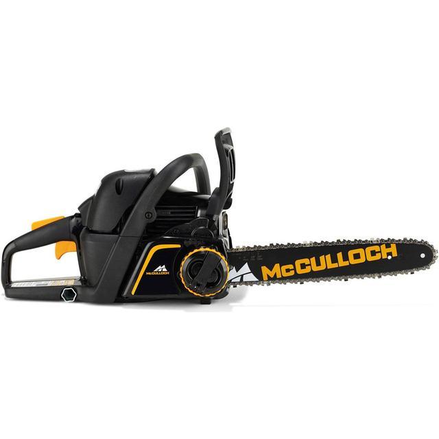 McCulloch CS 42STE