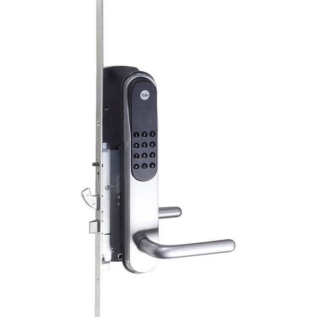 Yale Doorman MPL V3N