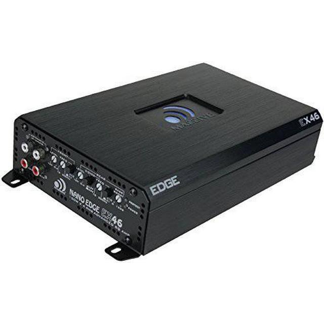 Massive Audio Edge EX46