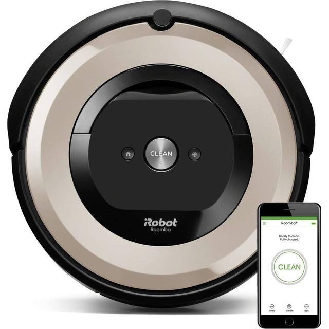 iRobot Roomba e5 e5152