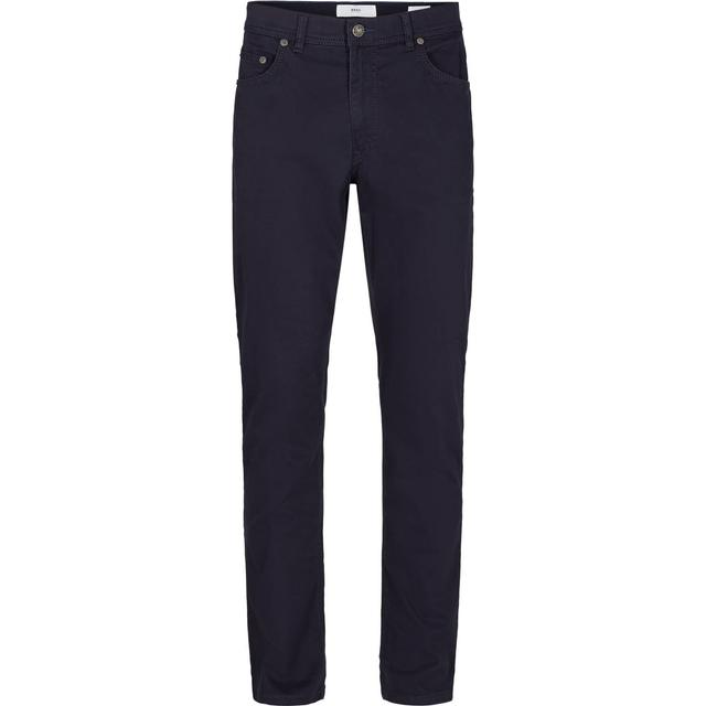 Brax Style Cooper Jeans - Perma Blue
