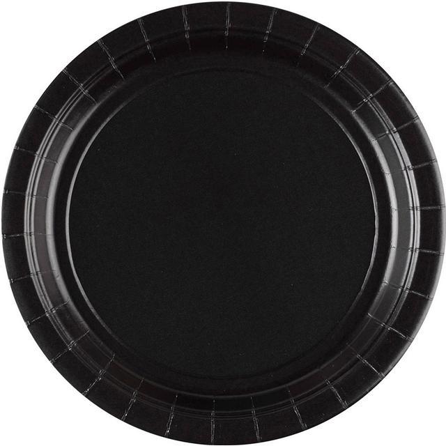 Amscan Plates (55015-10)