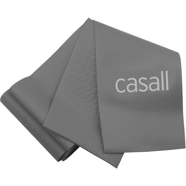 Casall Flex Band Light