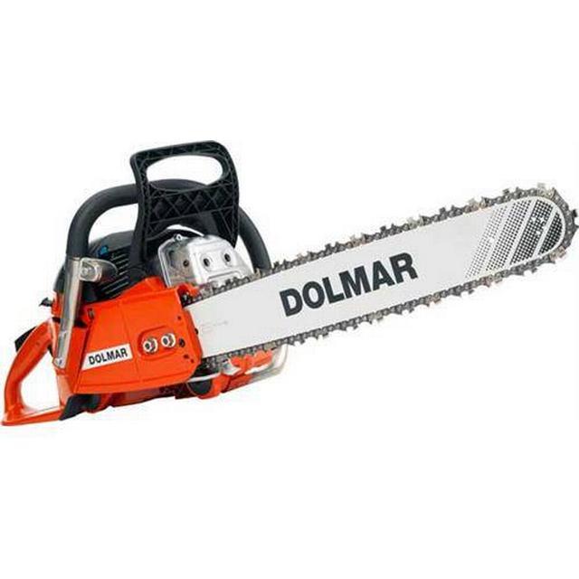 Dolmar PS-7910