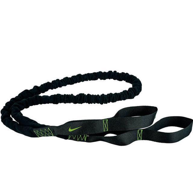 Nike Resistance Band Light