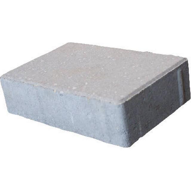 IBF Bondesten 5351632 140x55x210mm