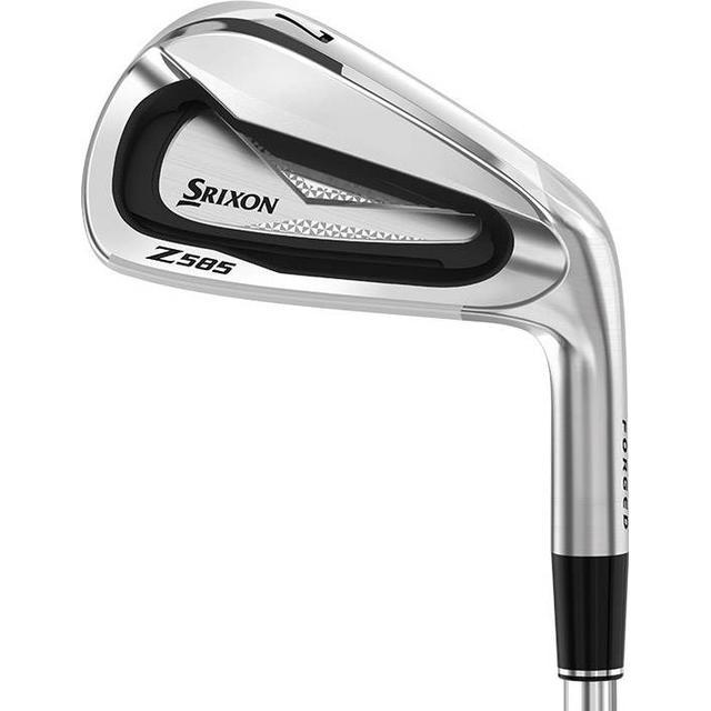 Srixon Z 585